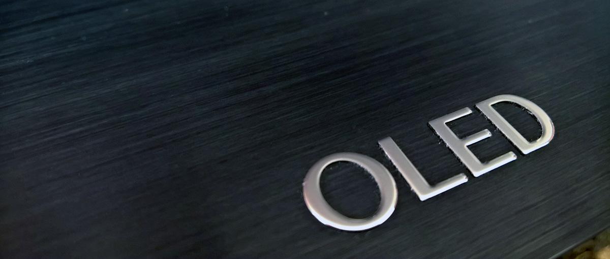 Ożeż ty, ale to było dobre! LG OLEDB6J 4K HDR TV – recenzja Spider's Web