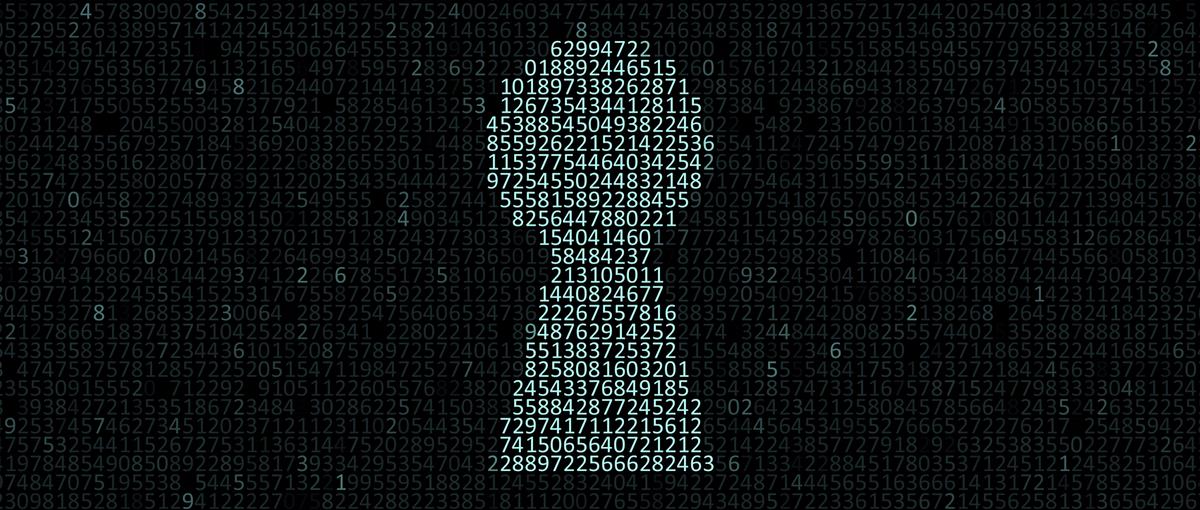 Żelazna dama polskiej polityki i Narodowe Centrum Cyberbezpieczeństwa
