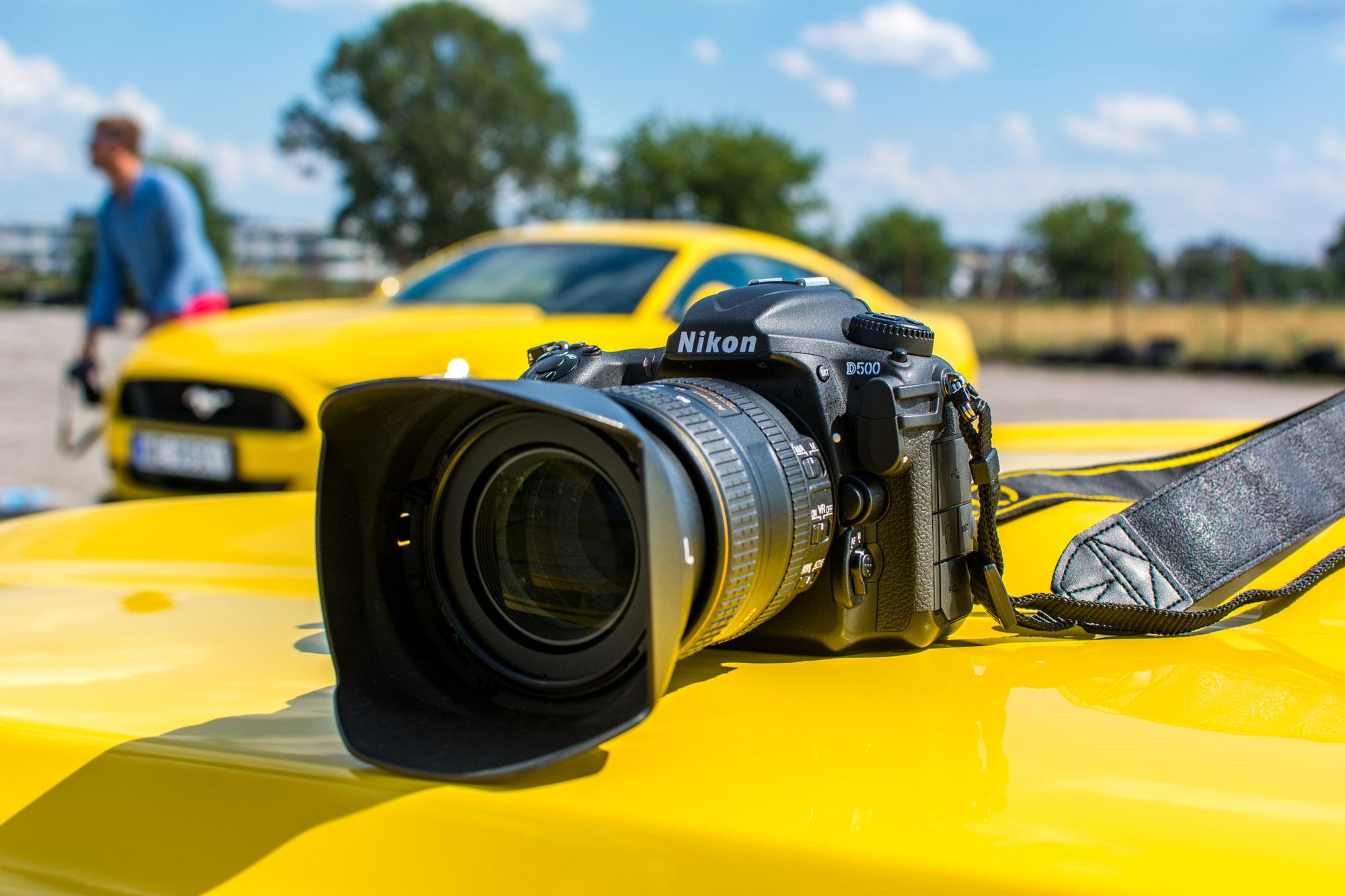 Nikon-D500-pierwsze-wrazenia-2
