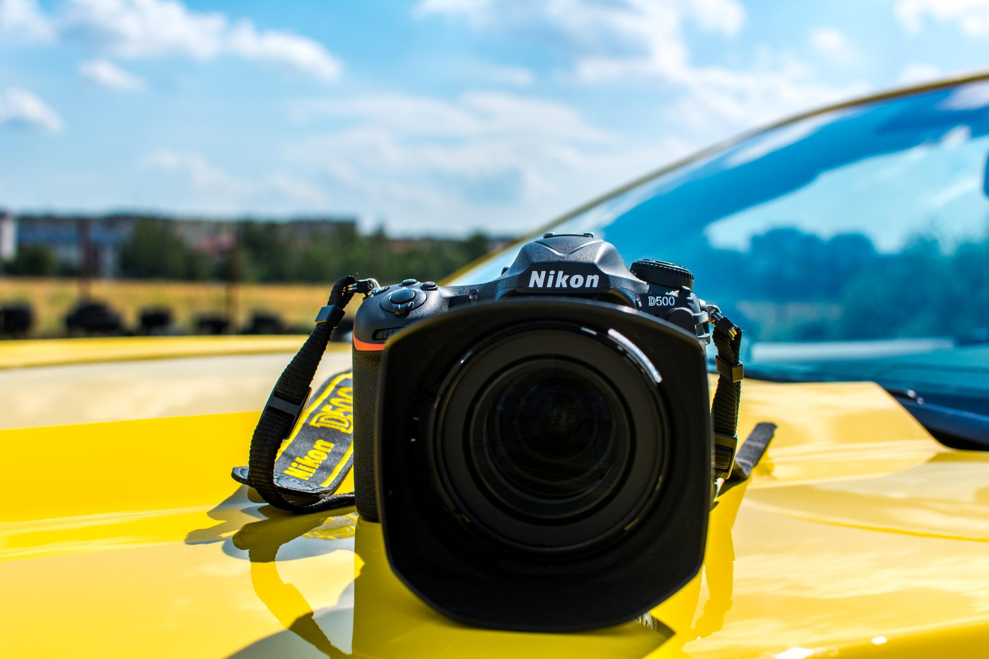 Nikon-D500-pierwsze-wrazenia-4