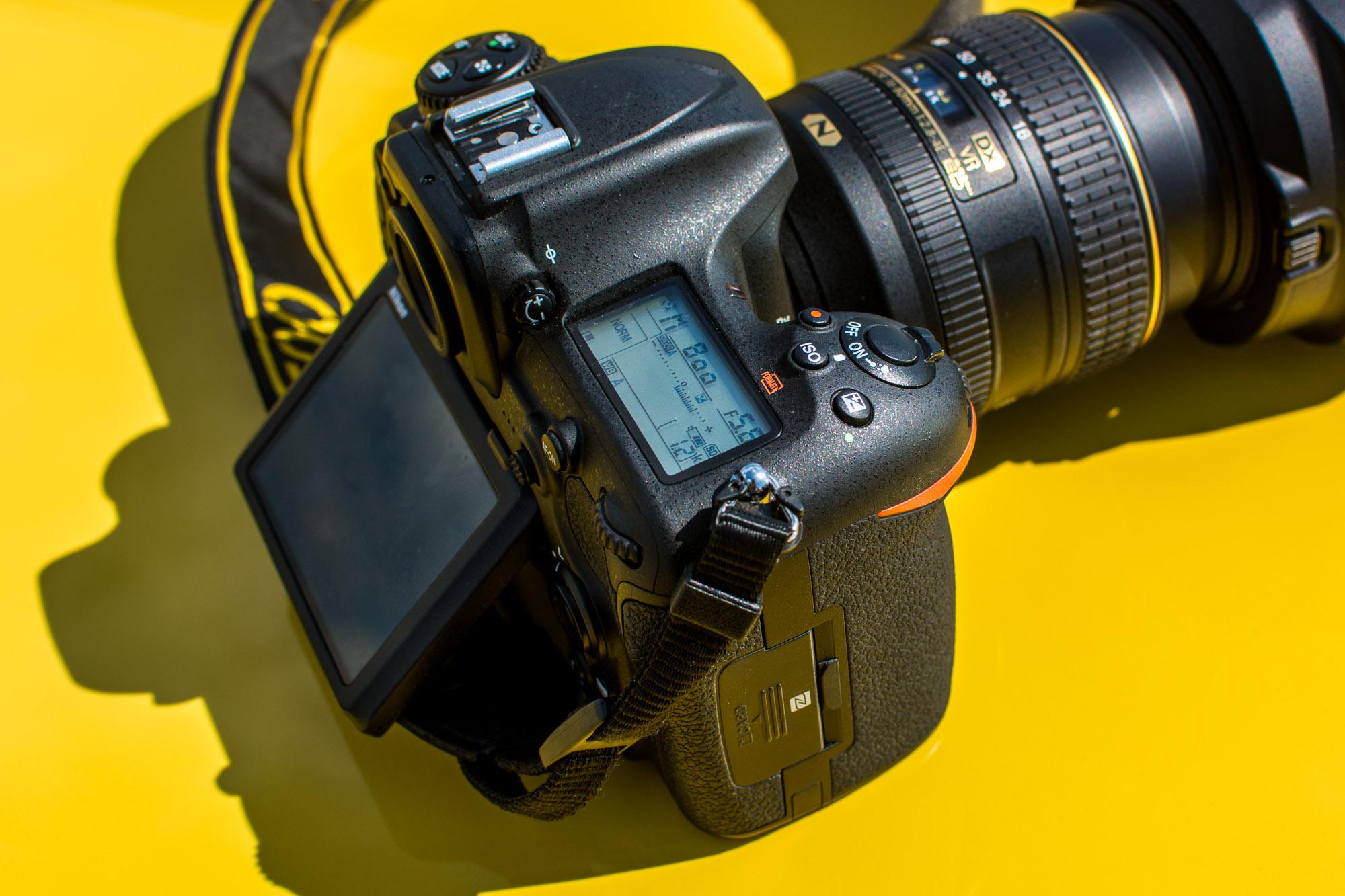Nikon-D500-pierwsze-wrazenia-5