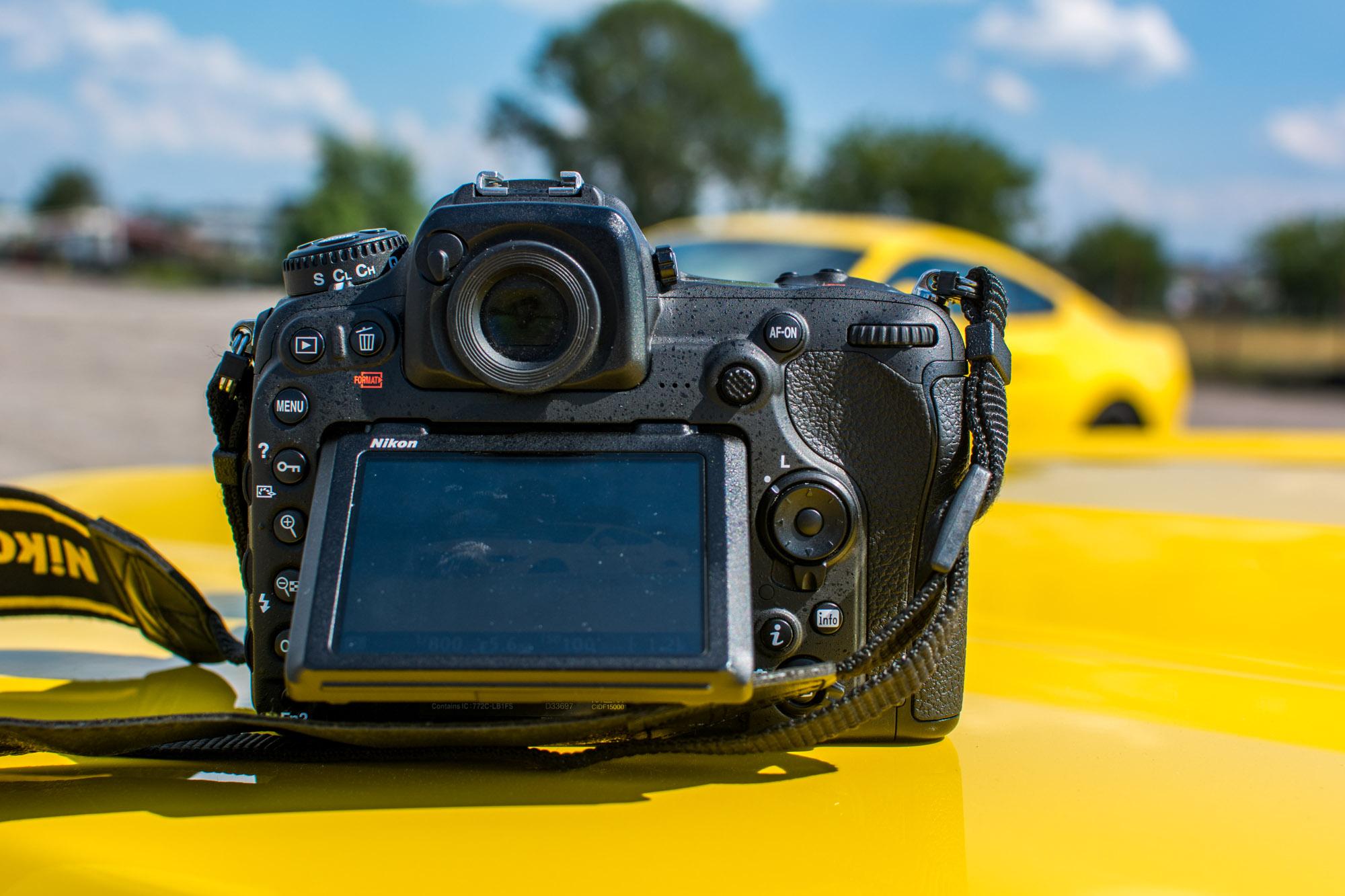 Nikon-D500-pierwsze-wrazenia-7