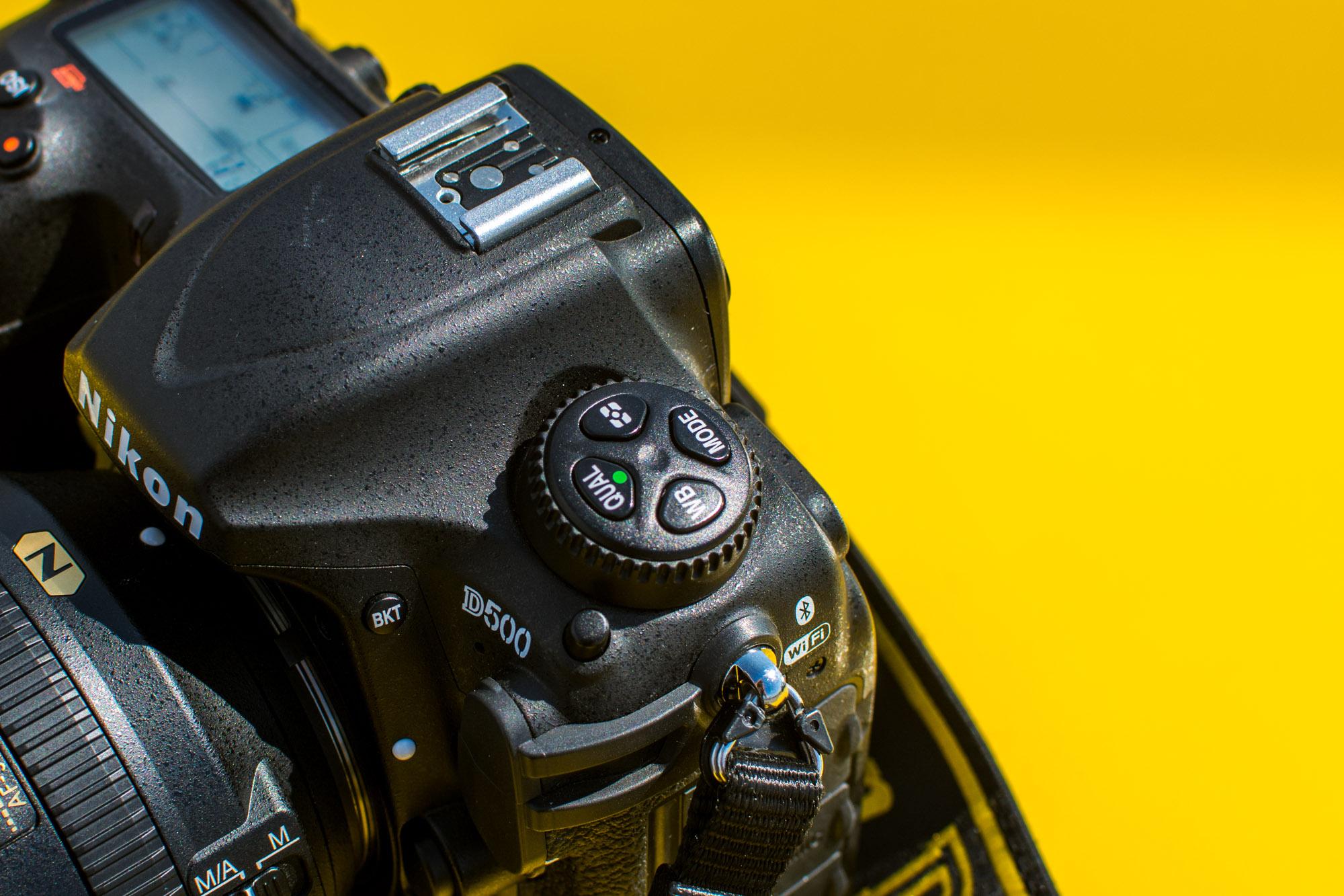 Nikon-D500-pierwsze-wrazenia-8