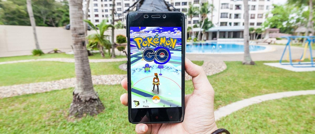 Uważaj na pakiet trenerski Pokemon GO (pokecoiny i unikalne pokemony). To oszustwo
