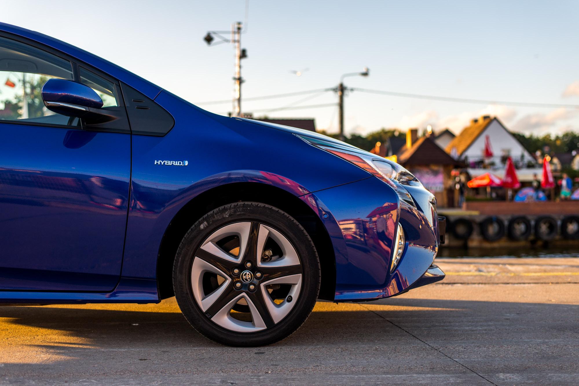 Toyota-Prius-day1-7