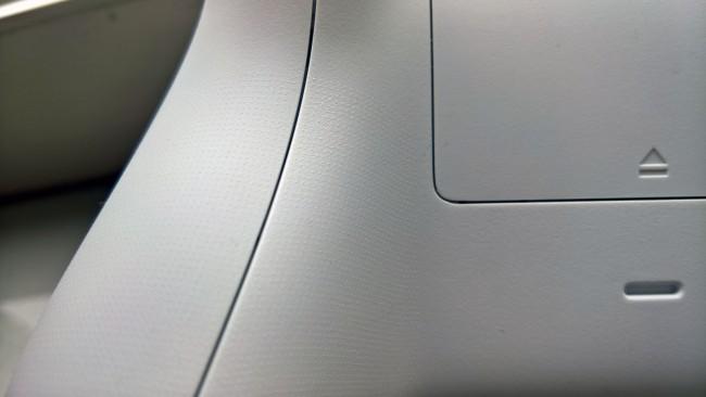 Xbox Wireless Controller 2016