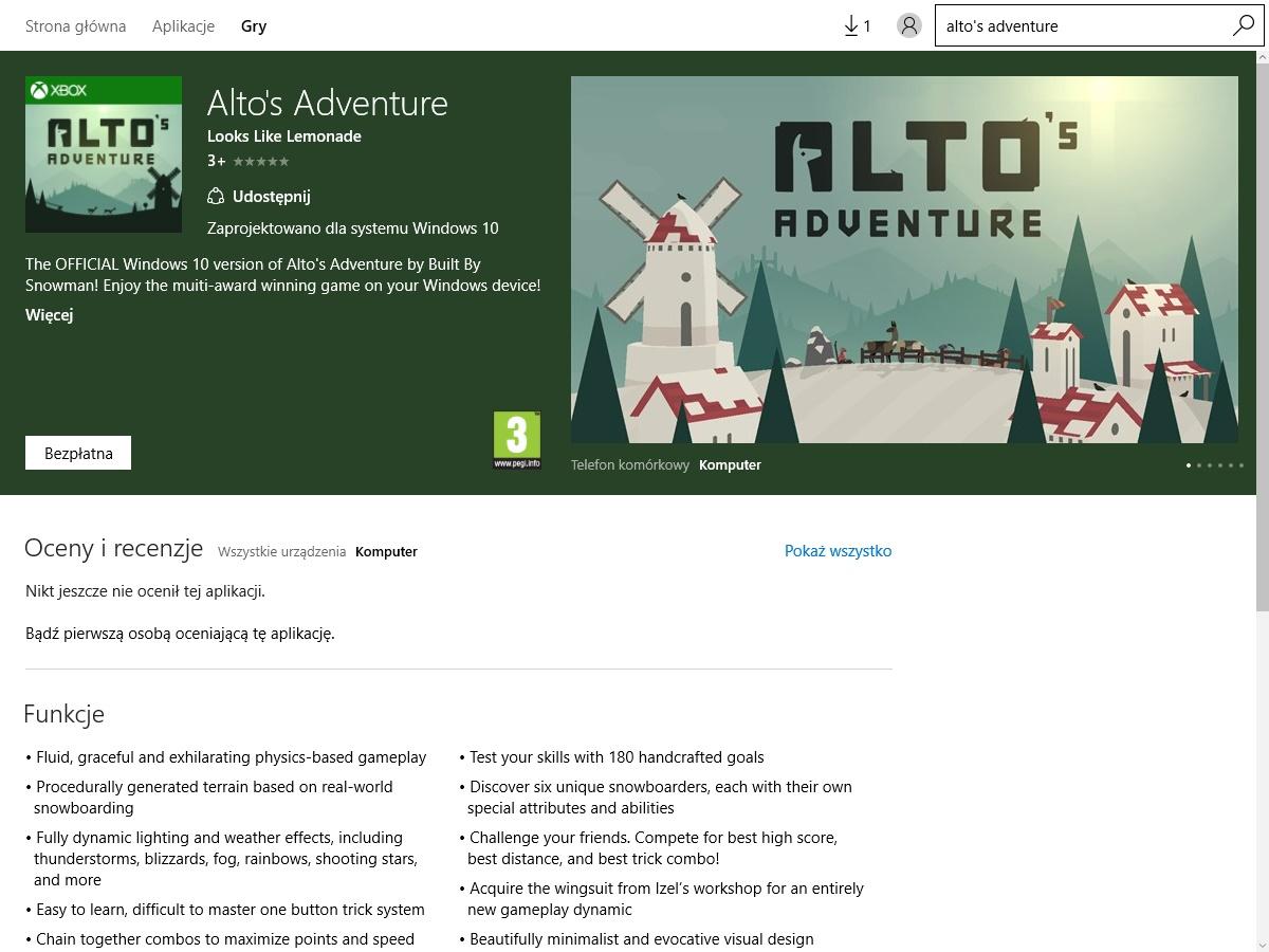 altos-adventure-w10