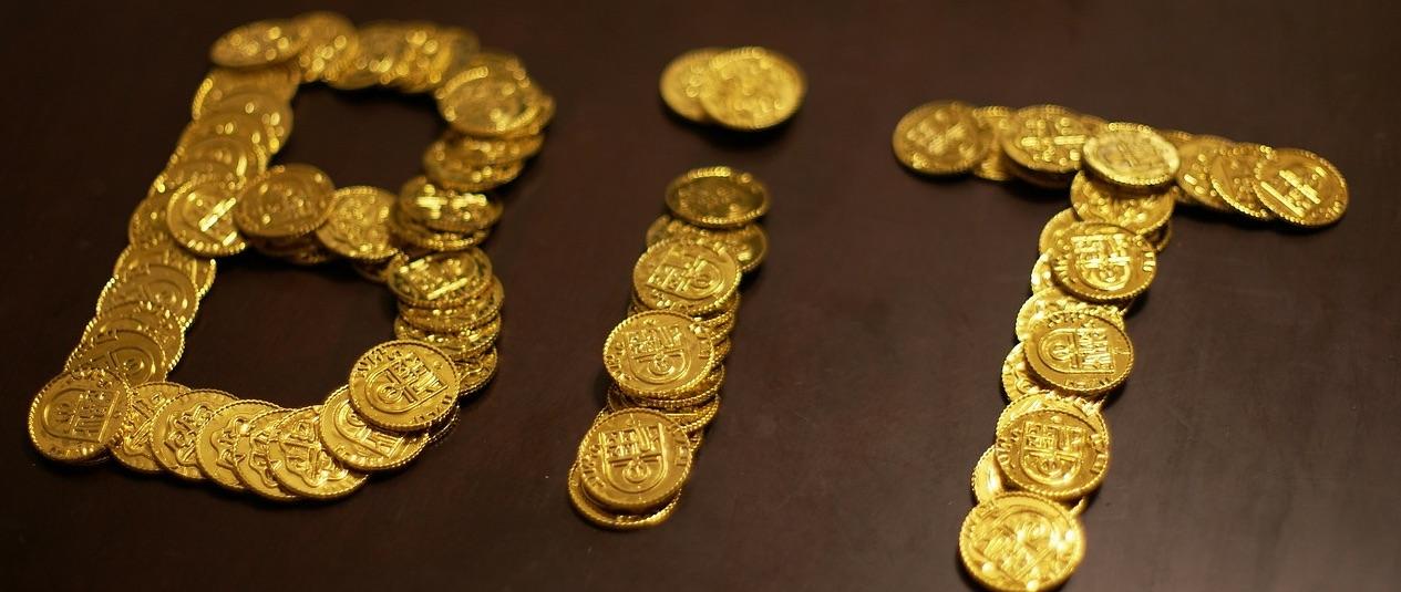 To będzie ważny dzień dla Bitcoina. Warto śledzić kurs