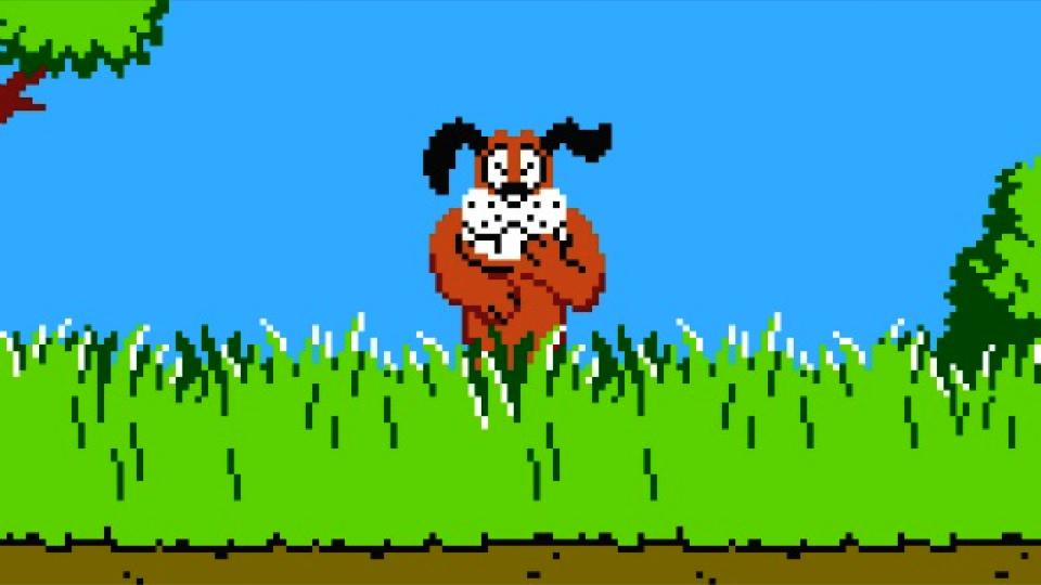 Nasze Top 30 gier na trzydzieste trzecie urodzinykultowej konsoli NES od Nintendo
