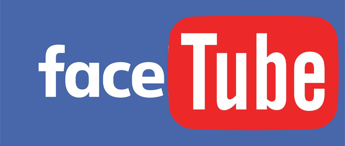 Wchodzisz na Facebooka, a tam YouTube. Tak zmienia się serwis Marka Zuckerberga