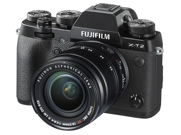 fujifilm-x-t-2-2