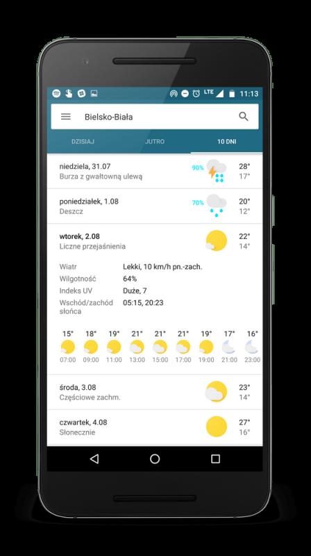 google-pogoda-prognoza-aplikacja (2)