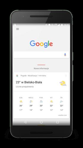 google-pogoda-prognoza-aplikacja (3)