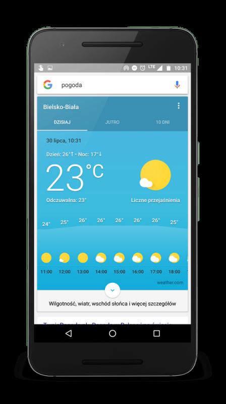 google-pogoda-prognoza-aplikacja (4)
