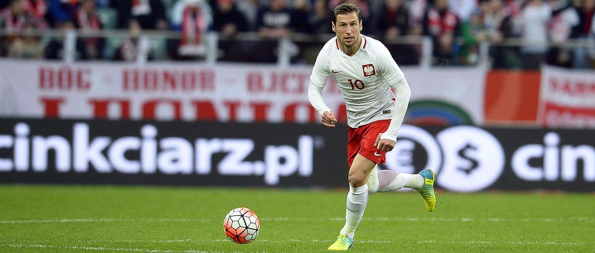 Euro 2016 – dzień #25. A najlepszym polskim piłkarzem turnieju był…