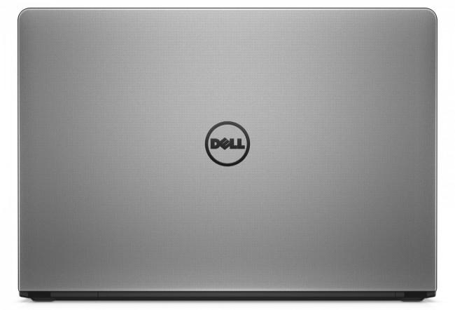 Dell Inspiron 5559 to naprawdę ciekawy laptop za niecałe 3000 zł.
