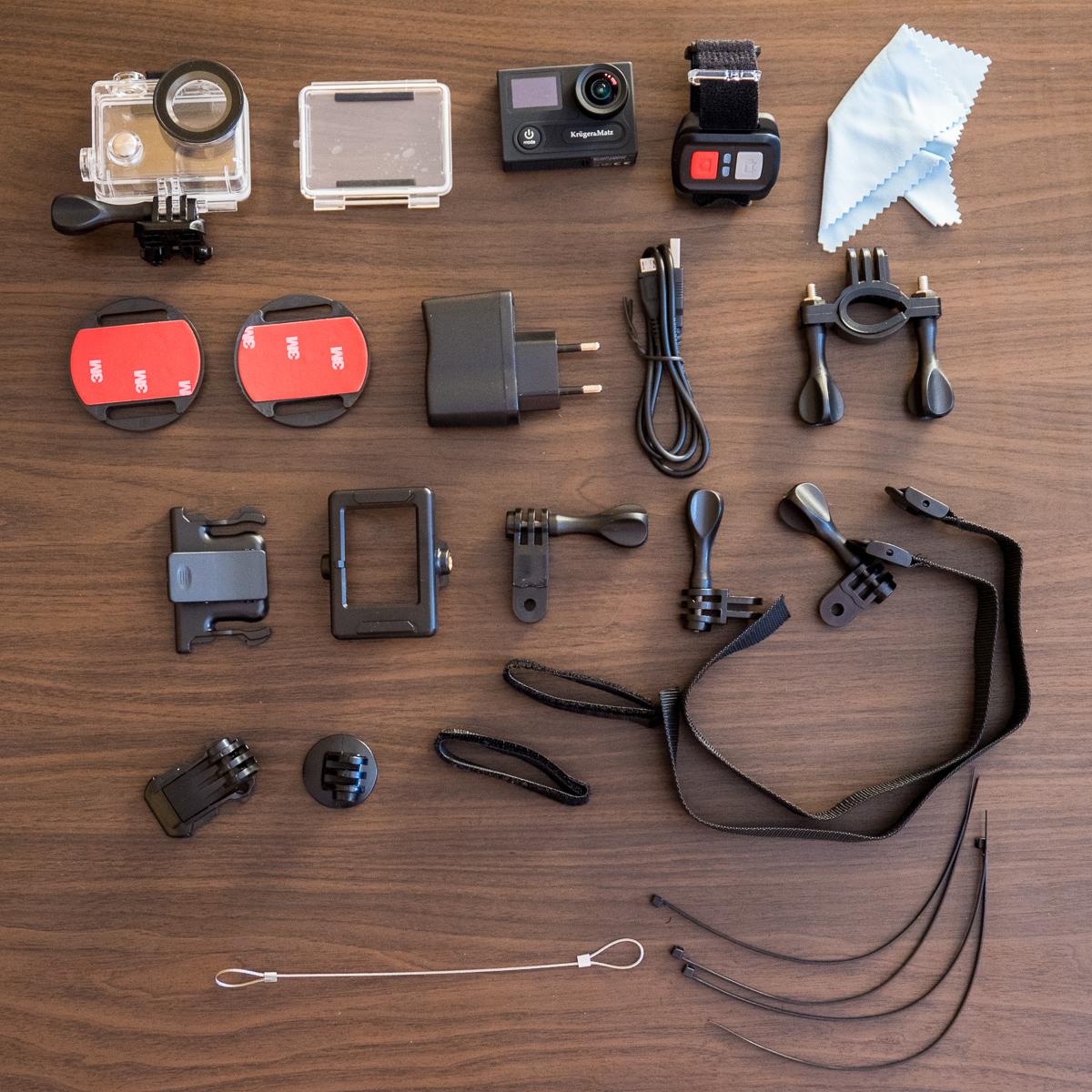 kamery-sportowe-001