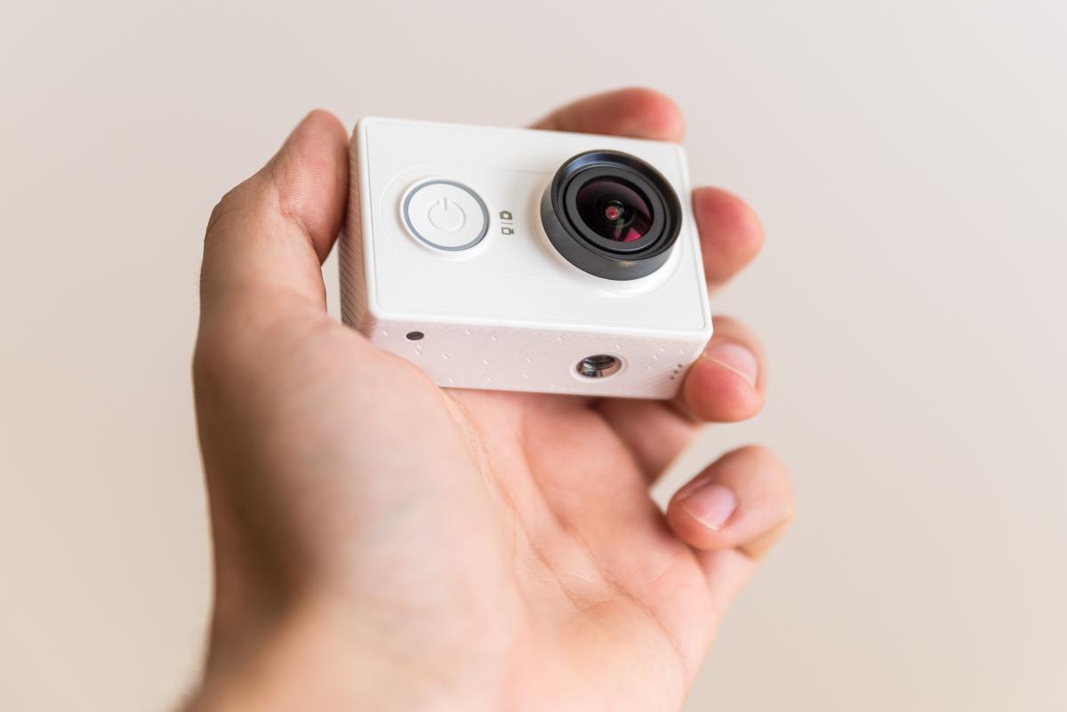 kamery-sportowe-002