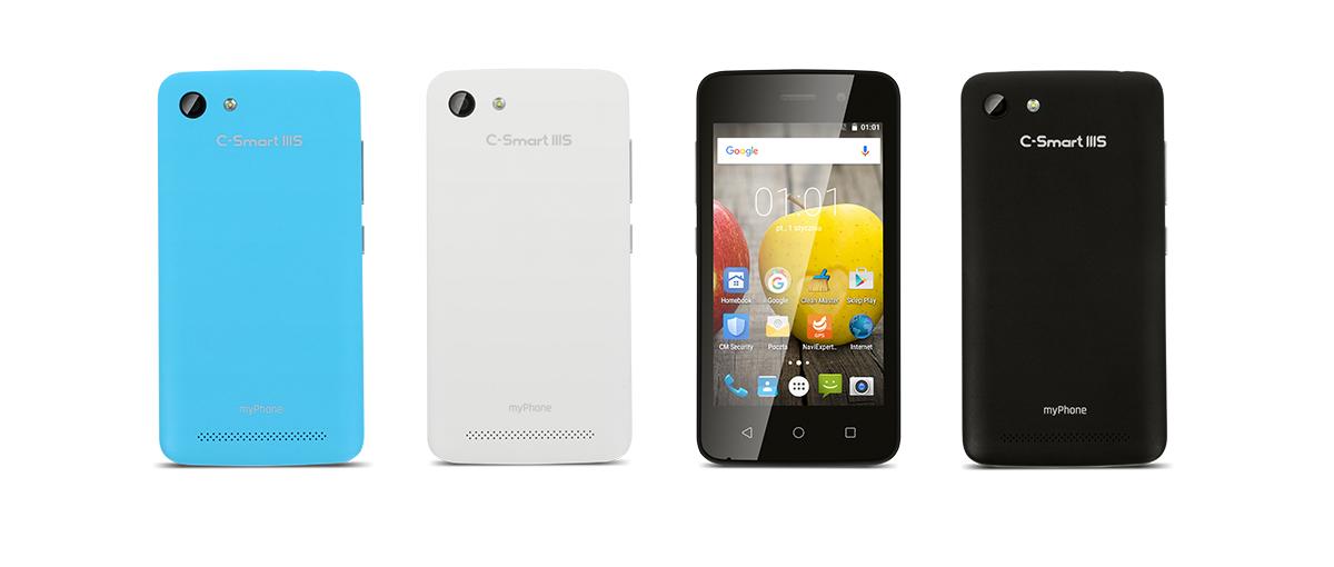 W poniedziałek w Biedronce pojawi się nowy, bardzo tani smartfon. Nie kupuj go