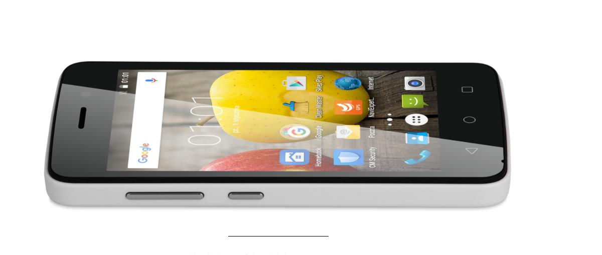 myphone-c-smart-iiis-2