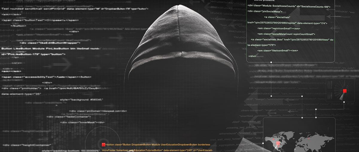 Netia zaatakowana! Dane klientów zostały wykradzione i ujawnione