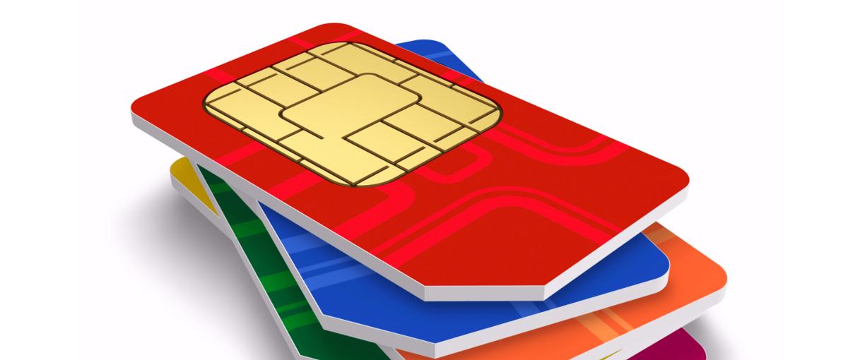Obowiązkowa rejestracja kart SIM – kompendium wiedzy