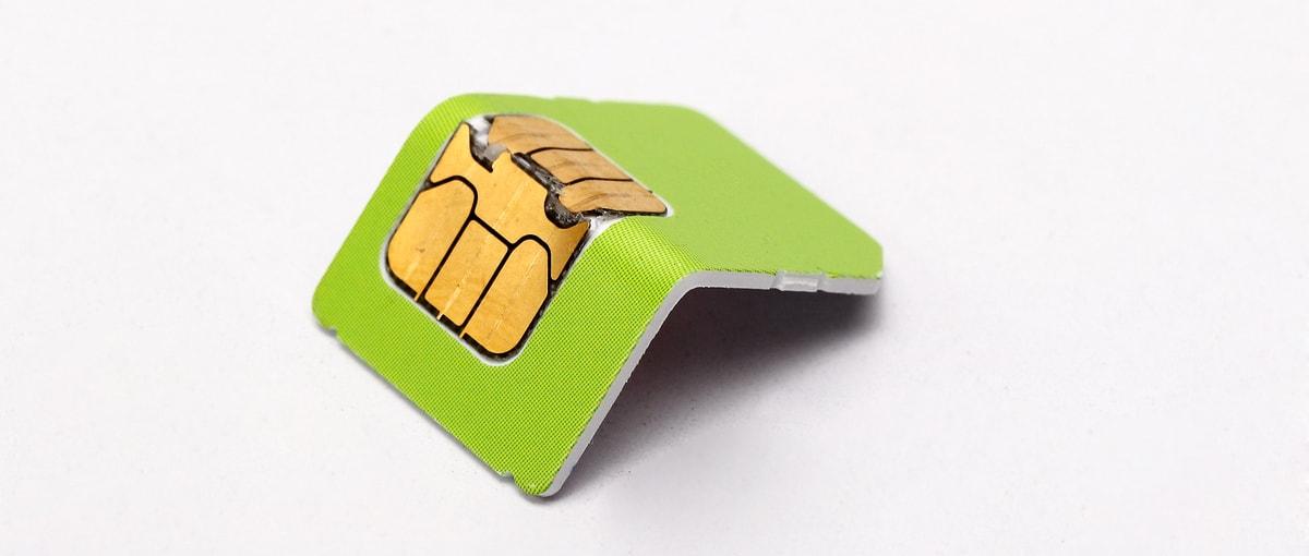 abonament dla rodzin t-mobile