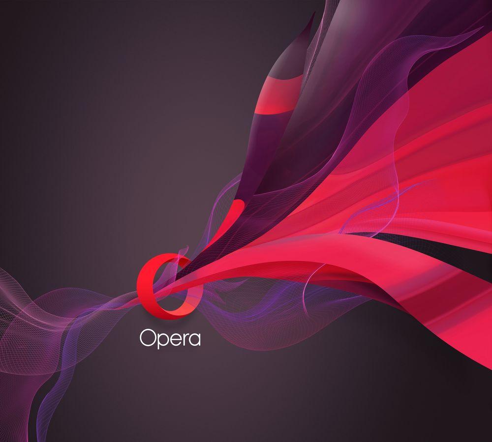 Chrome kontra Opera – czy po siedmiu latach można zmienić przeglądarkę?