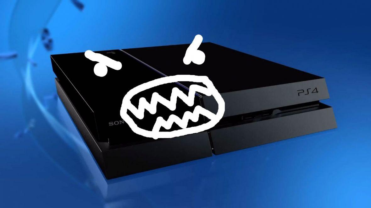 Szykuj konsolę. Rewelacyjna aktualizacja 4.50 dla PlayStation 4 jużdostępna!