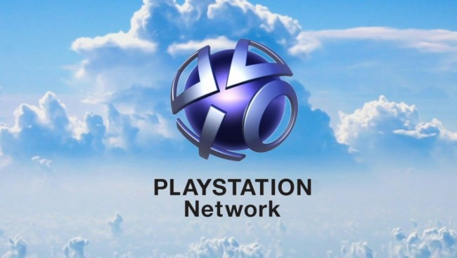 playstation network ps network