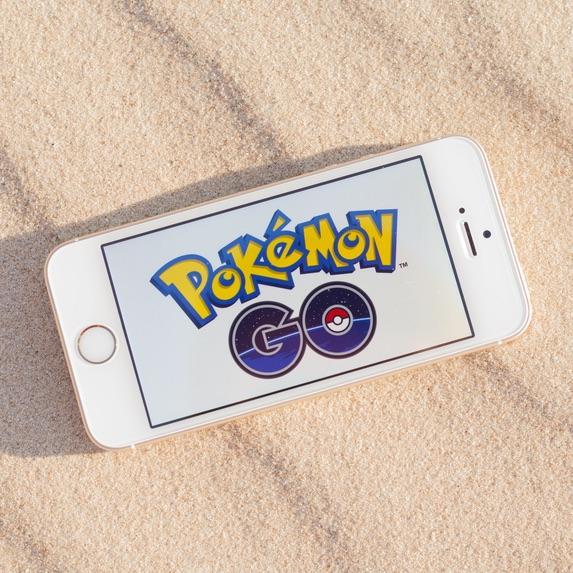 Najpierw popsuli, teraz naprawiają. Właśnie pojawiła się nowa aktualizacja Pokemon Go