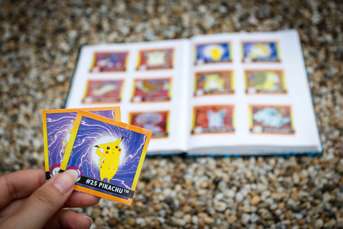 pokemon-cards