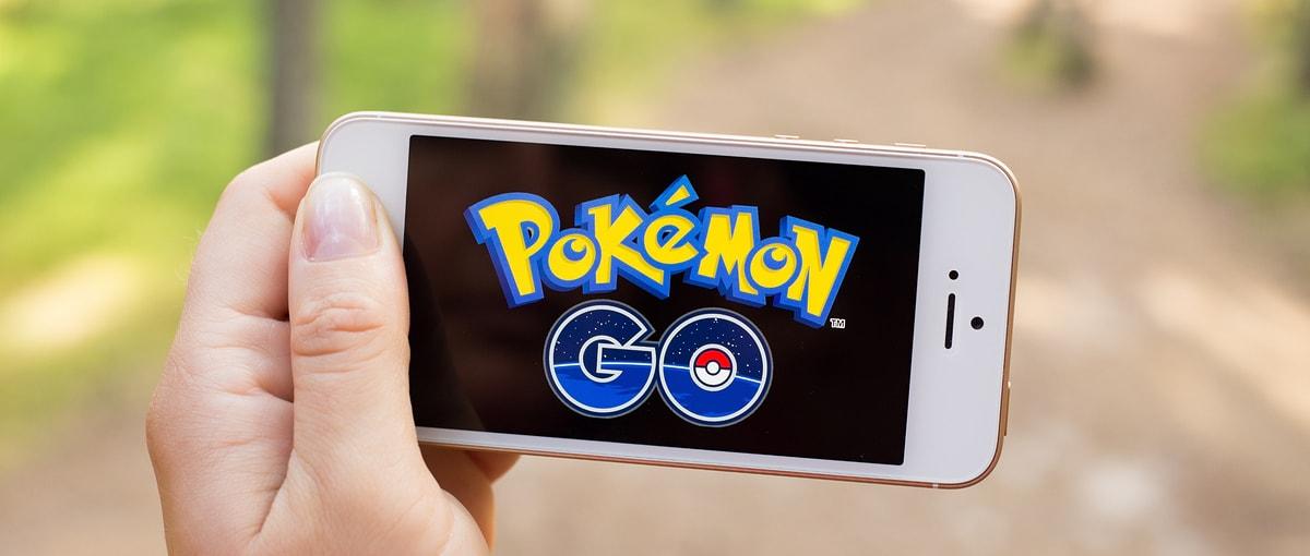 Pokemon GO to nie gra. To styl życia