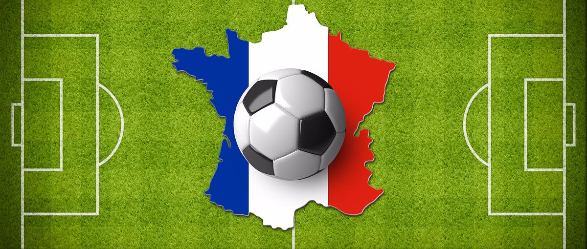 Mecz Portugalia – Francja. Zobacz, gdzie oglądać finał Euro 2016