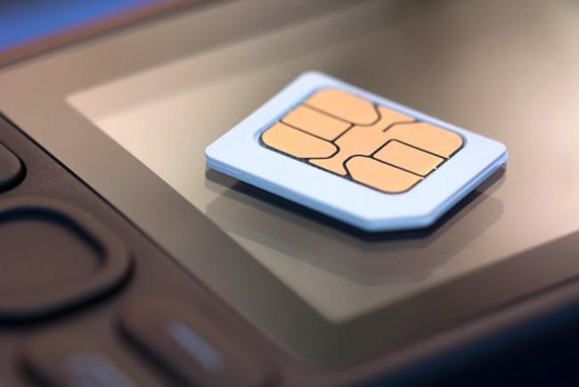 sim-prepaid-rejestracja