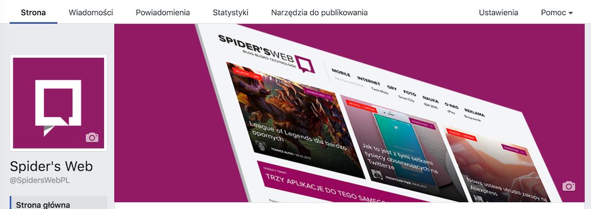 spidersweb-fb-nowy-3