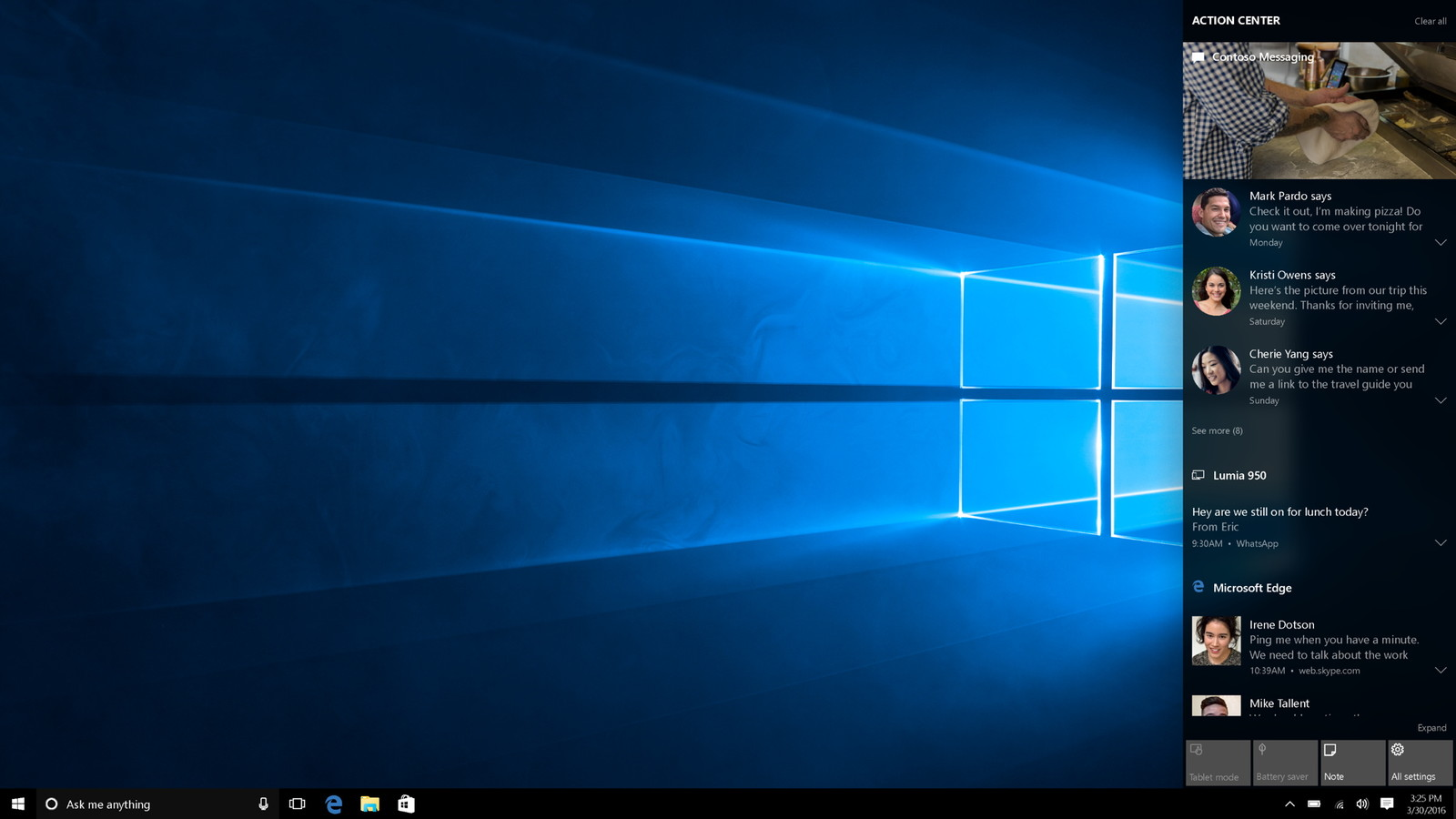 Windows 10 OpenVPN Setup Guide - IPVanish