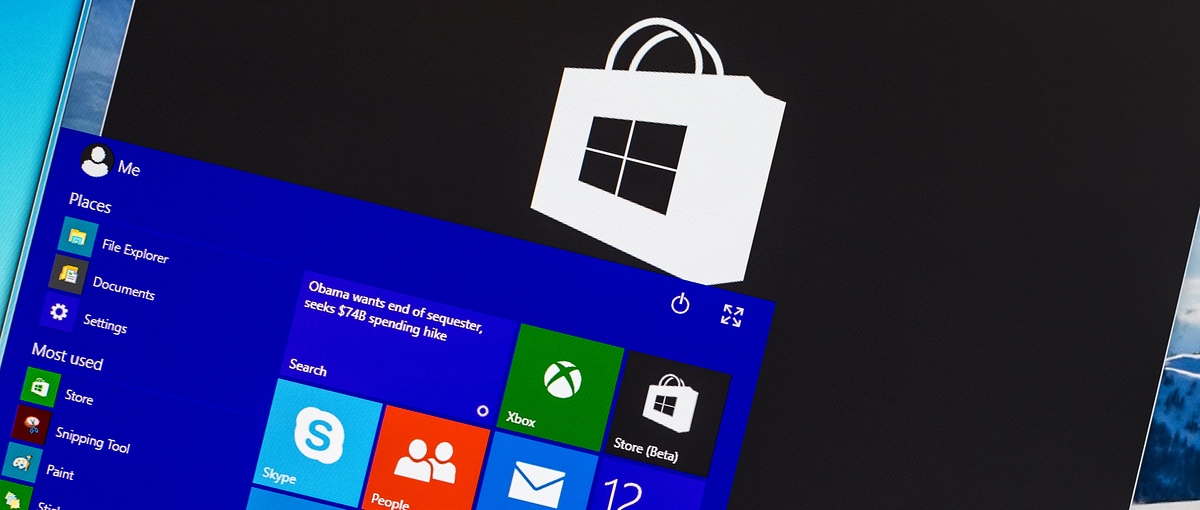 Dodaj powtarzający się co pół roku wpis w kalendarzu, by przewidzieć premiery nowych wersji Windows