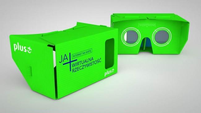 wizaualizacja okulary