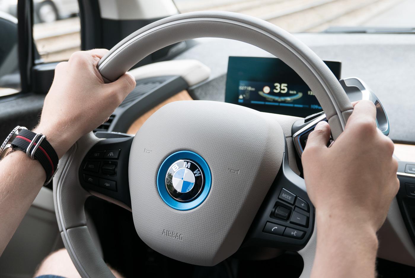 BMW-i3-22