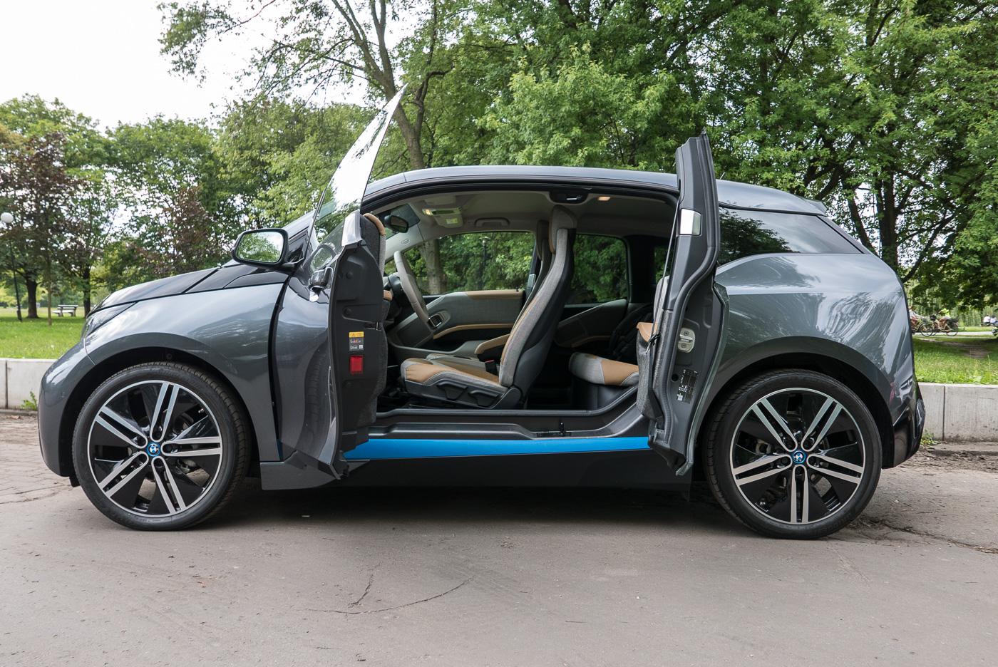 BMW-i3-27