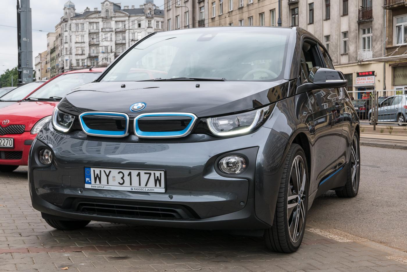 BMW-i3-37
