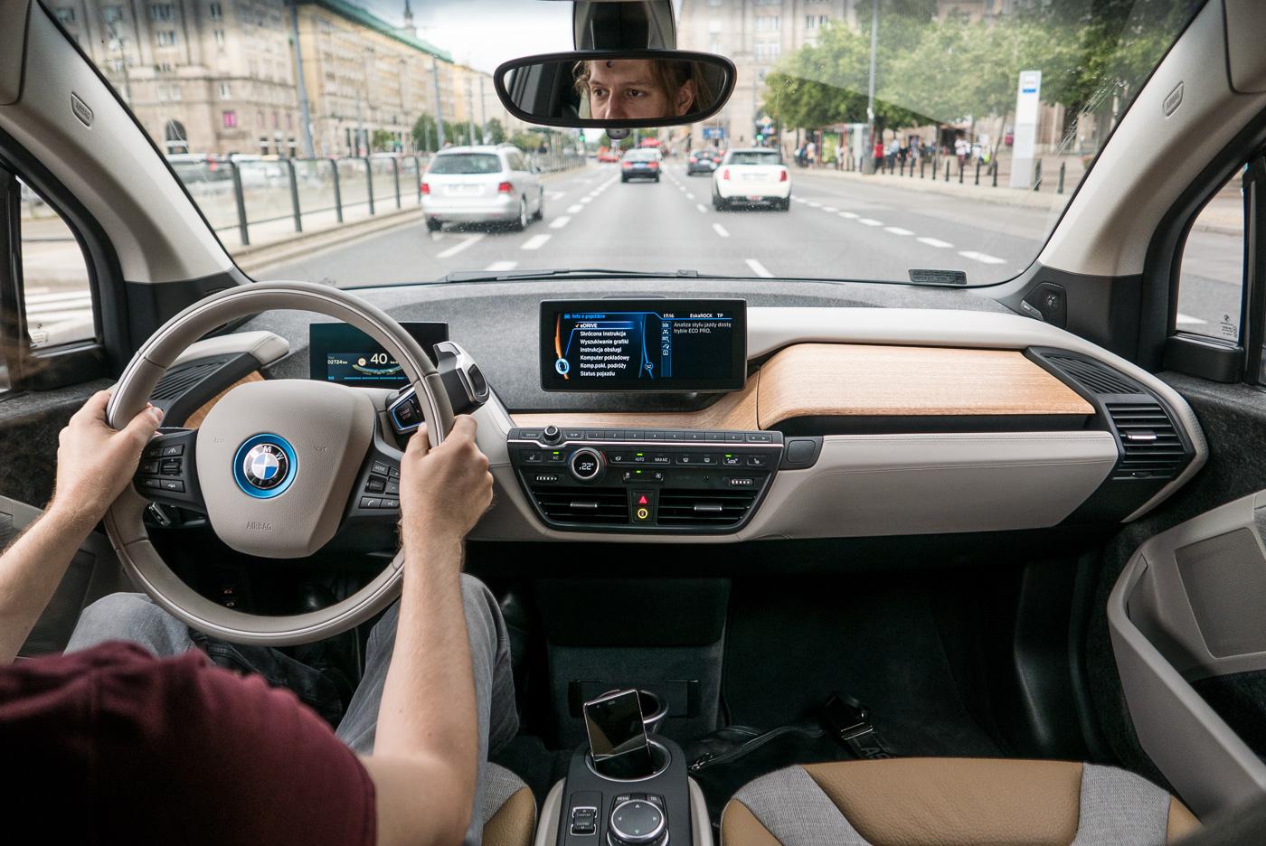 BMW-i3-50