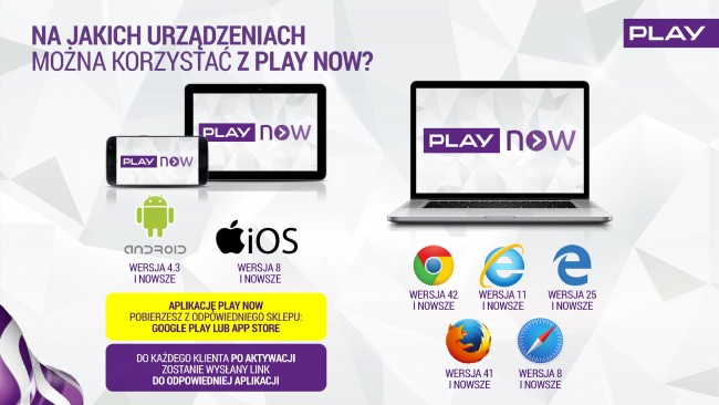 PLAY-NOW-20