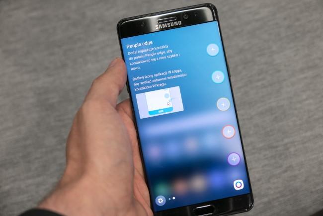 Samsung-Galaxy-Note-7-13