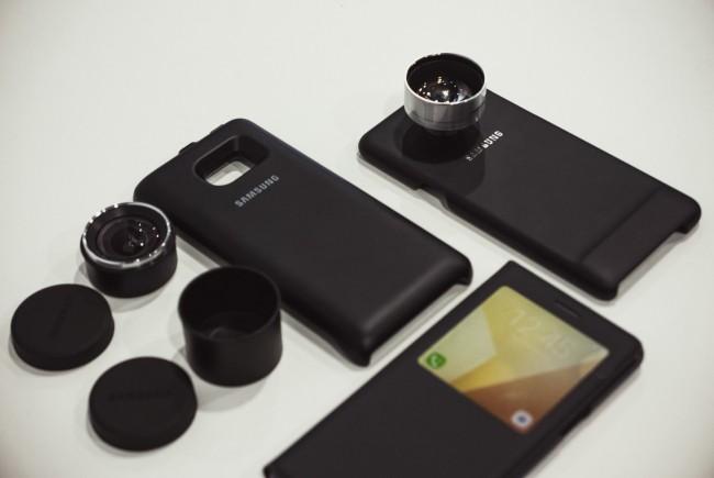Samsung-Galaxy-Note-7-23