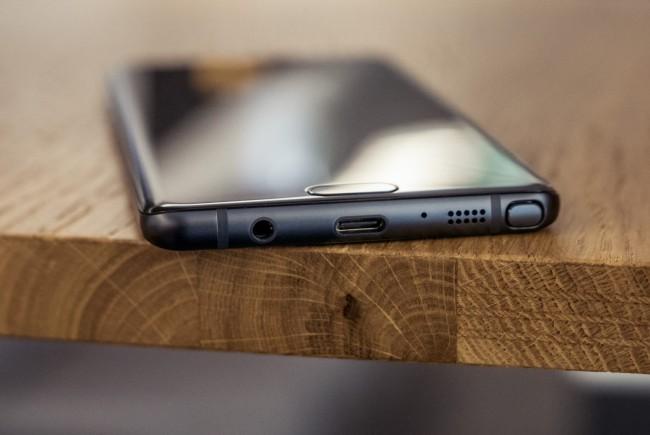 Samsung-Galaxy-Note-7-25