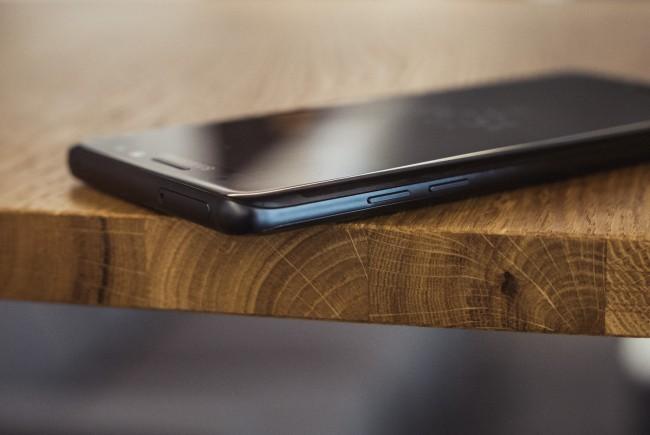 Samsung-Galaxy-Note-7-27