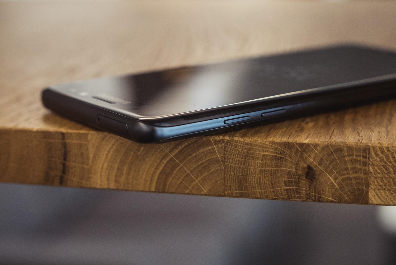 Dla kogo właściwie jest Galaxy Note 7? Ty kupisz?