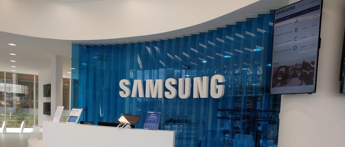"""Byłem w """"Premium"""" serwisie Samsunga i… do zachodnich standardów jeszcze sporo brakuje"""